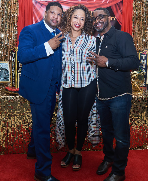 Gary 50th Birthday 2019 party (206).jpg