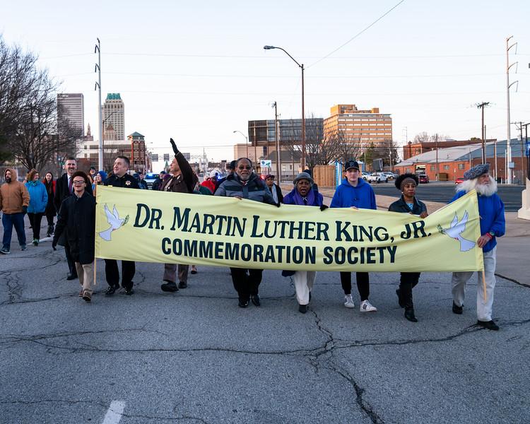 MLK Pre March 1-19-2020 (1 of 16).jpg
