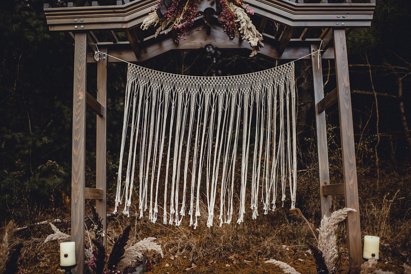 Requiem Images - Luxury Boho Winter Mountain Intimate Wedding - Seven Springs - Laurel Highlands - Blake Holly -1120.jpg