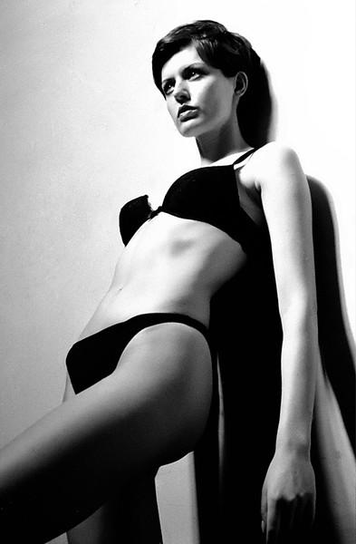 lingerie by kami zargham.jpg