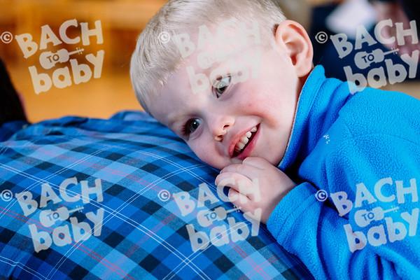 © Bach to Baby 2018_Alejandro Tamagno_Balham_2018-04-07 020.jpg