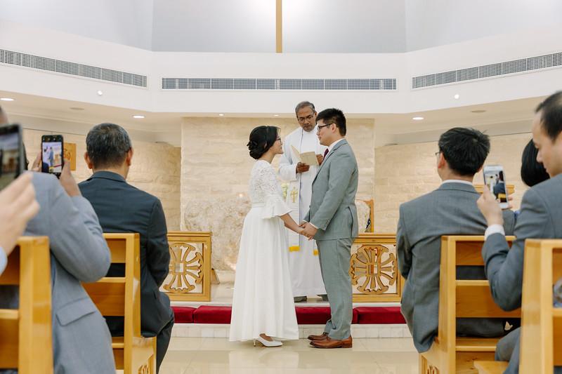 eric-chelsea-wedding-highres-123.jpg