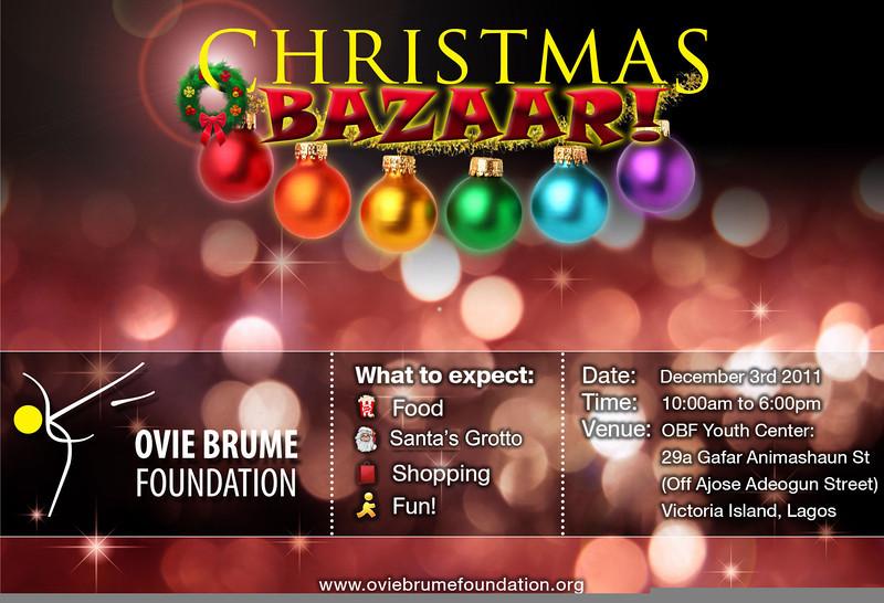 the-ovie-brume-foundation_christmas-bazaar-2011.jpg