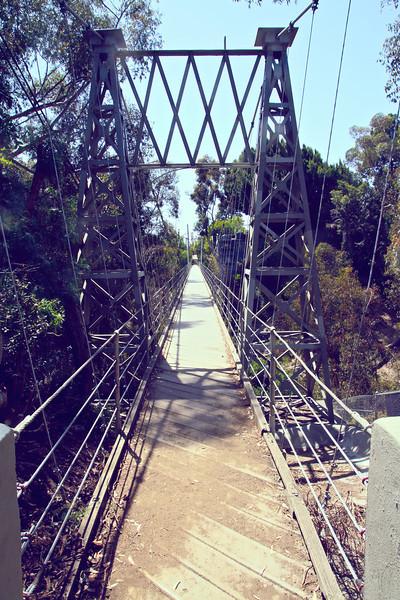 Spruce Street Bridge 3.jpg