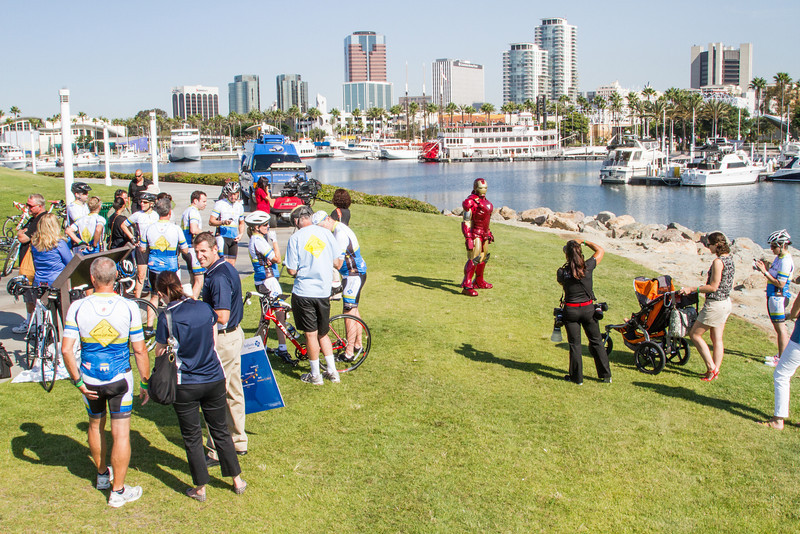 Journey For Health Tour-Long Beach-207.jpg