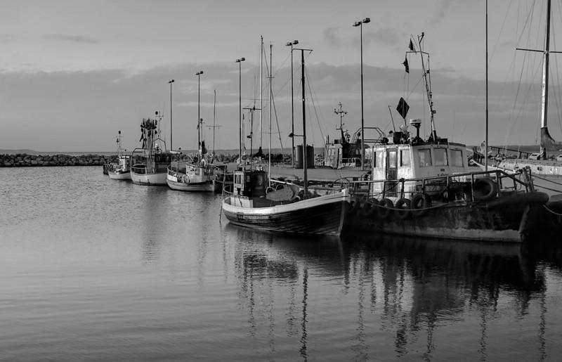 Gotland 20110608_0119.jpg