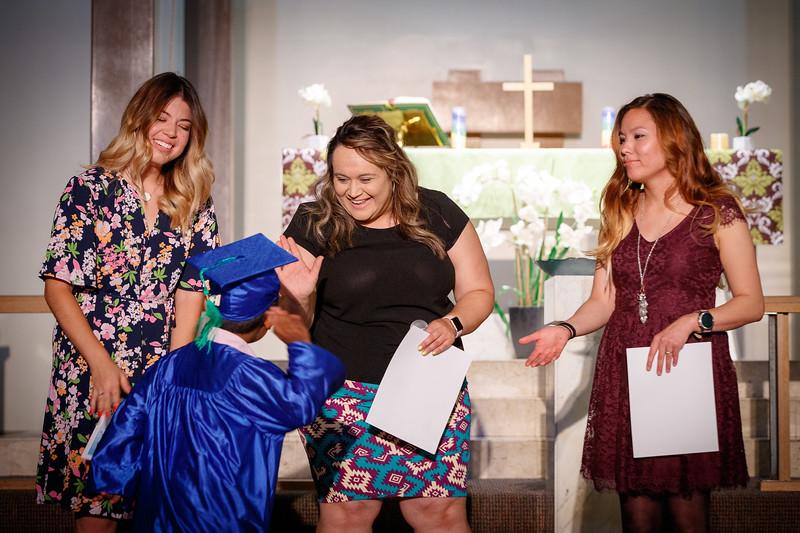 Bethel Graduation 2018-McCarthy-Photo-Studio-Los-Angeles-6714.jpg