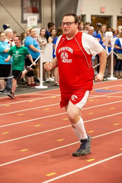 Special-Olympics-2019-Summer-Games-226.jpg