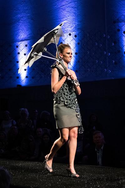 IIDA Couture 2014-221.jpg