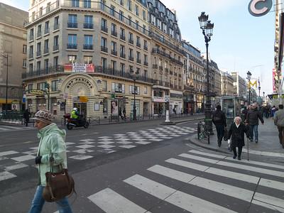 2013-01-14 (Paris)