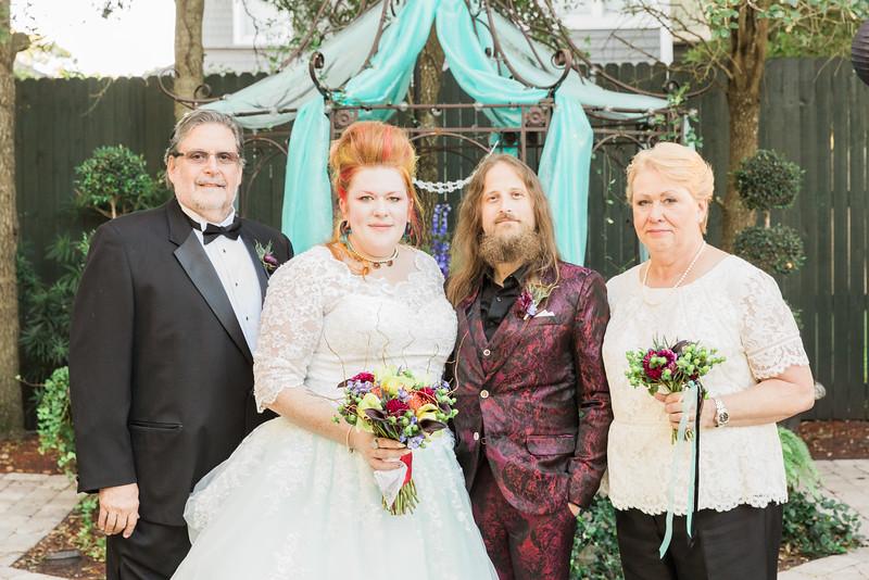 ELP1022 Stephanie & Brian Jacksonville wedding 2065.jpg