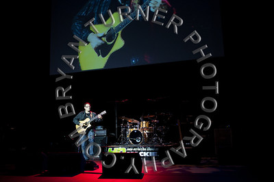 Guitar Player Magazine Events