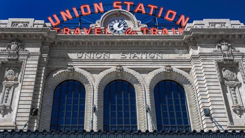 Union Station 0021 16x9.jpg