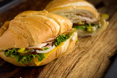 5838_d810a_Lees_Sandwiches_San_Jose_Food_Photography