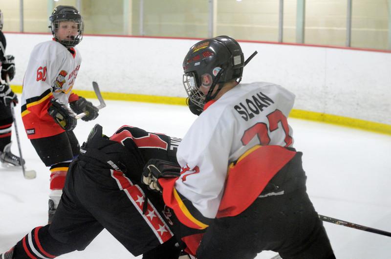 121123 Flames Hockey - Tournament Game 1-083.JPG