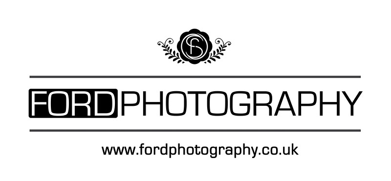 Logo bordered with website big .jpg