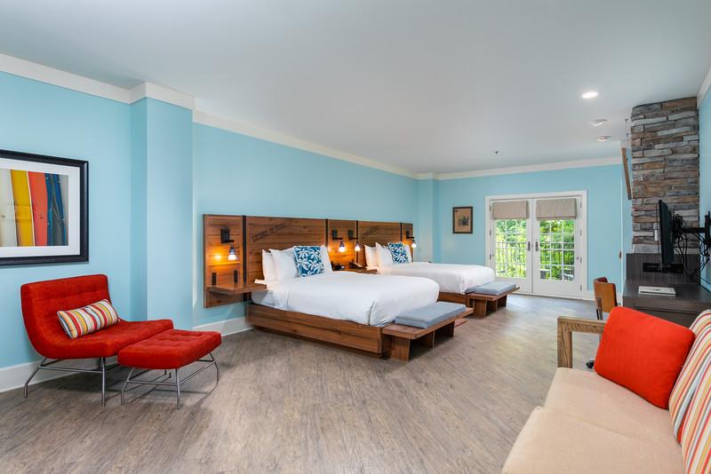 Margaritaville Island Hotel-35.jpg