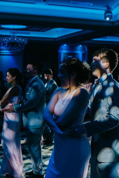 First Dance Part II-256.jpg