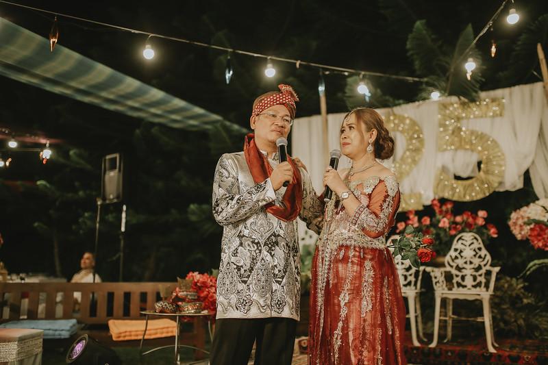 Teddy Sylvia Wedding-1240.jpg