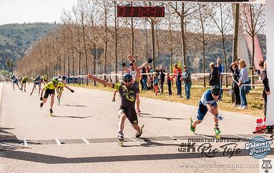 Carrera 10k/21k/42k-Fotos en meta