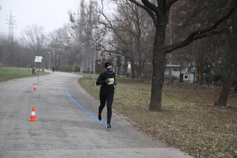 2 mile kosice 77 kolo 04.01.2020-148.JPG