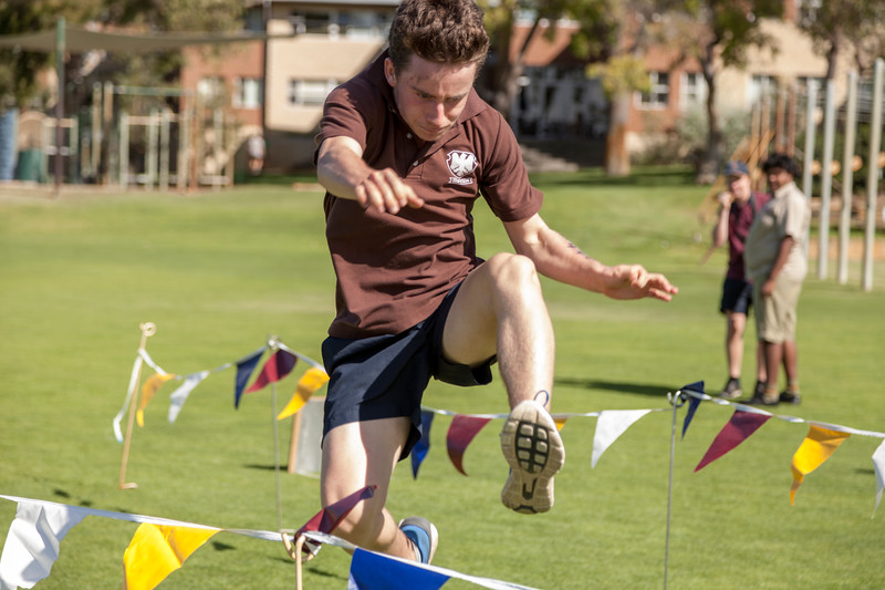 27 March SS CRoss Country  Scotch College 50.jpg