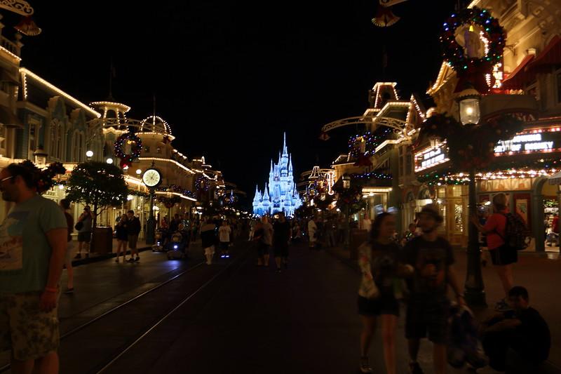 Disney19.JPG