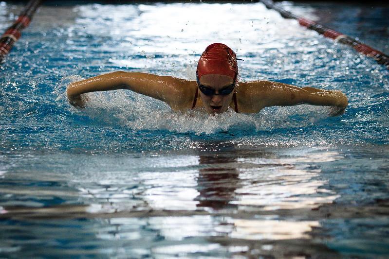 Pacific Swim (27 of 117).jpg