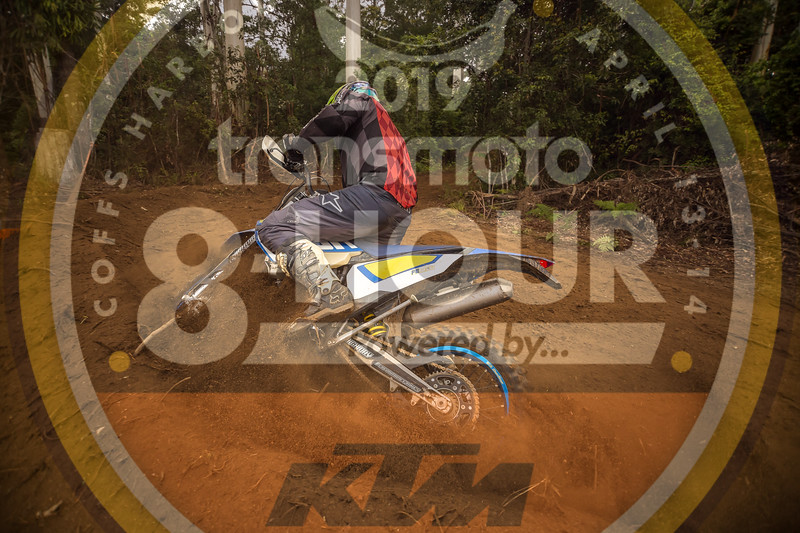 TM19_8HRCH-6081.jpg
