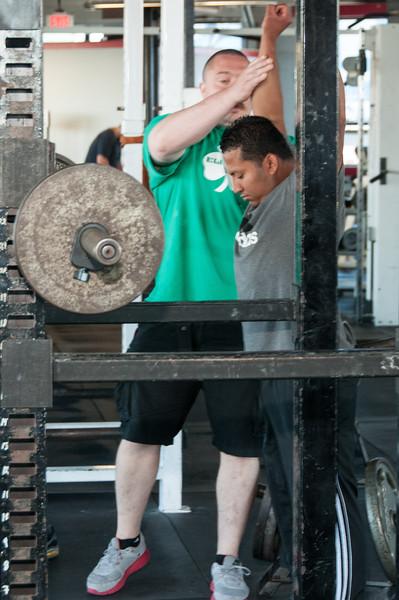 Training Day 7-21-2012 _ERF6489.jpg