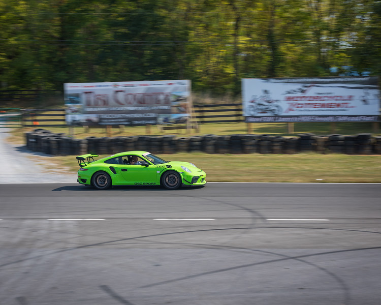 20190921_2395_PCA_Racing_Day1_Eric.jpg