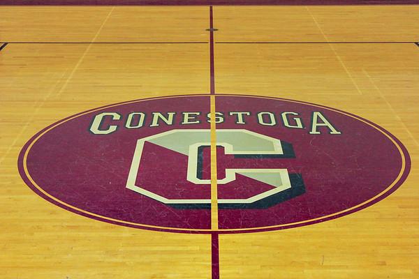 Conestoga High School SPORTS