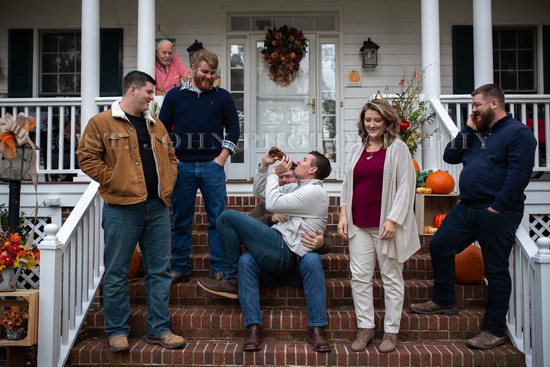 2019 November Ellis Family-144-201.jpg