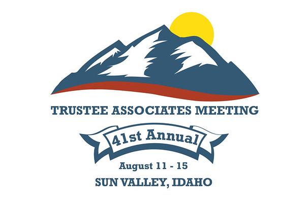 AAPG 2018 Sun Valley
