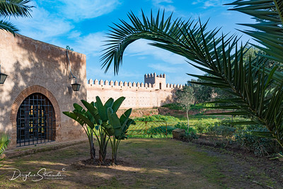 Morocco 2020