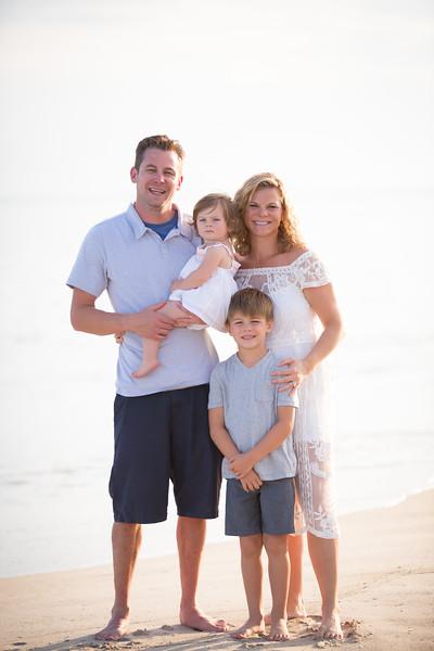 Anna Family Photos