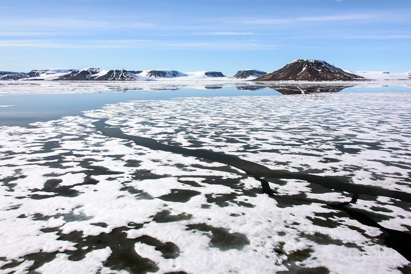 Remote Franz Josef Land.jpg