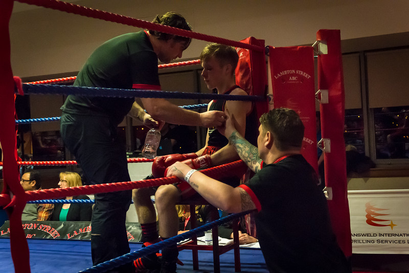 -Boxing Event March 5 2016Boxing Event March 5 2016-18750875.jpg
