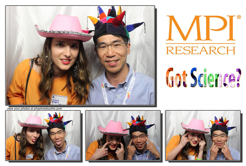 PhxPhotoBooths_20140324_Prints_072.jpg