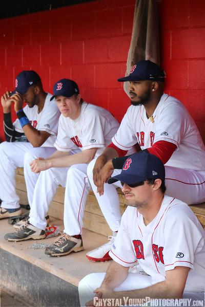 Red Sox 2019-6122.jpg