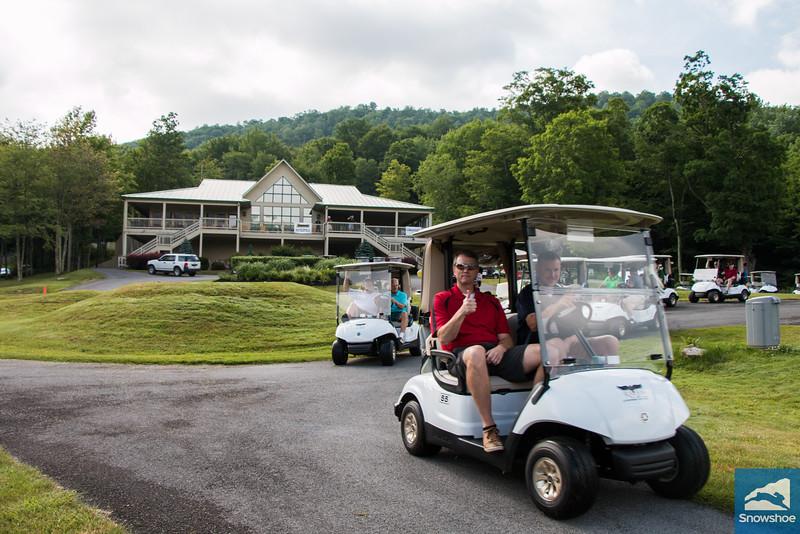 2015 foundation golf tourny - scenic-action shots-4.jpg