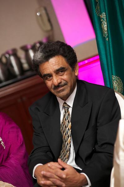 Rahim-Walima-2012-06-02076.jpg