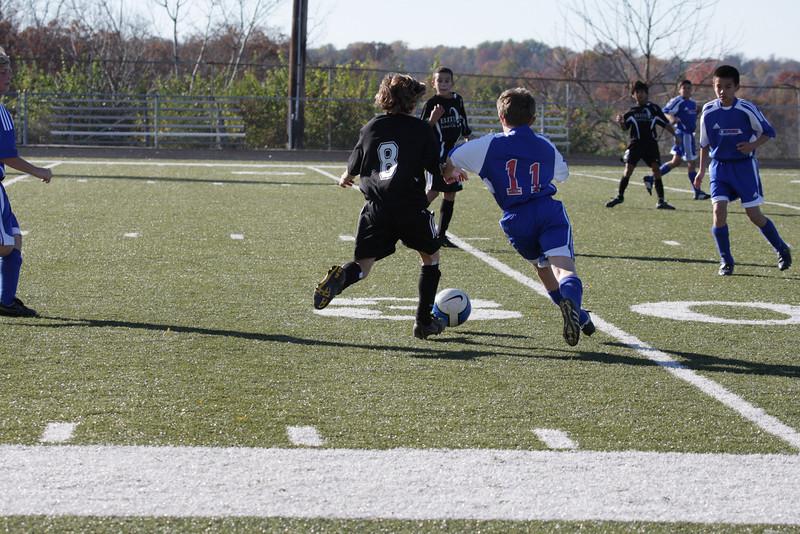 Elite Soccer-704