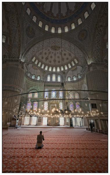 Canon -Istanbul-8106-Edit.jpg