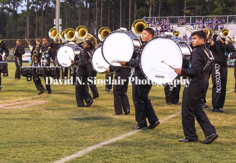 Marching Patriots-2019 Pinecrest Band Fest-18.jpg