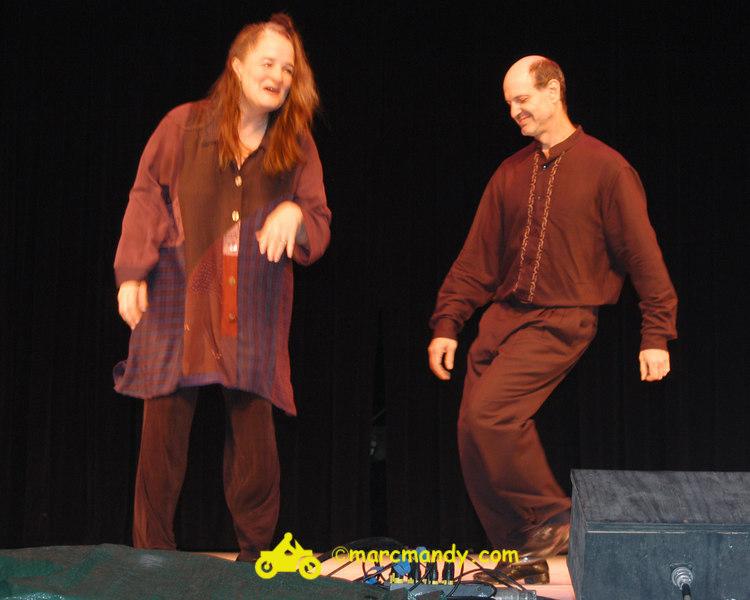 Phila Folk Fest- Sat 8-27 292 Footworks.JPG