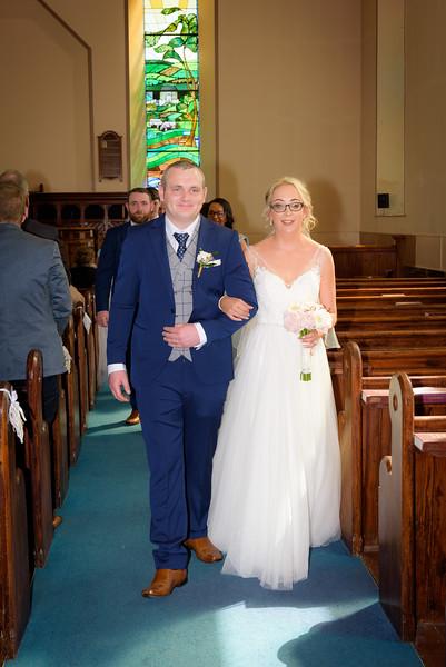 Lisa & Damian-106.jpg