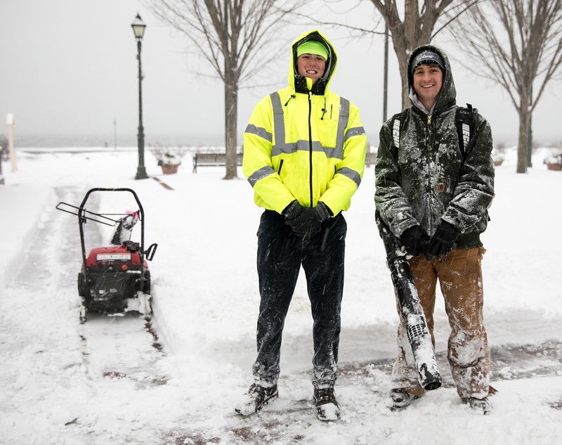 County Workers with Snow Blower.jpg