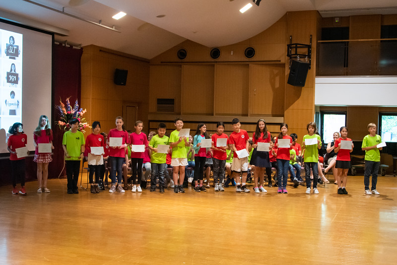 Grade 5-Celebration-YIS_3697-2018-19.jpg