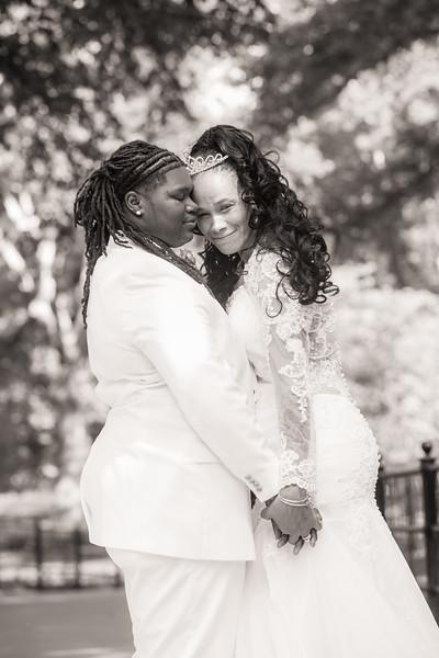 Central Park Wedding - Ronica & Hannah-179.jpg